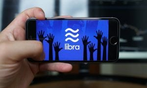 Japan's Monex Group Wants In On Libra
