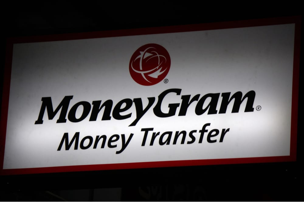 MoneyGram And Sentbe Team Up For Cross-Border Payments