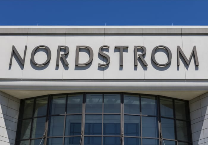 Nordstrom's Earnings Bolster Investors
