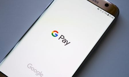 Google Pay Adds Support For 13 New Banks This Month