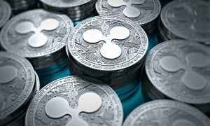 Ripple Writes An Open Letter To Congress Re: Crypto