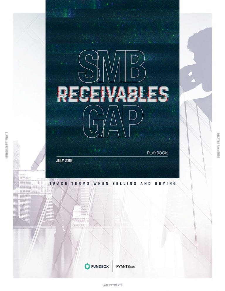 https://securecdn.pymnts.com/wp-content/uploads/2019/07/SMB-Receivables-Gap-Playbook-Cover.jpg