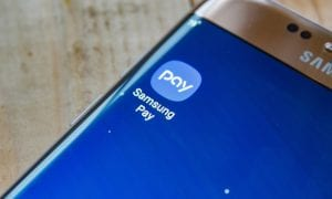 Samsung Pay Partners With India's Paisabazaar