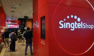 VIA Payment Alliance From Singtel Expands To Japan, Targets Tourists