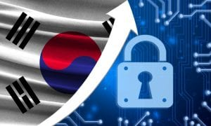 South Korea Tech And Banking Cos Form Blockchain Coalition