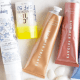 Supergoop sunscreen products