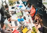 Online Services Marketplace Thumbtack Completes $150M Funding Round