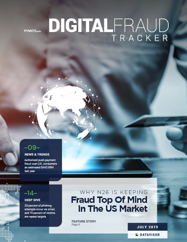 https://securecdn.pymnts.com/wp-content/uploads/2019/07/Tracker-Cover-5.jpg