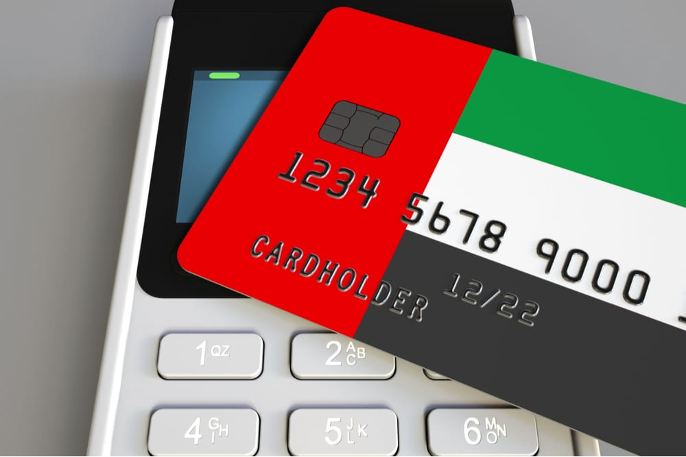 Jollypay Gets License To Operate in The UAE