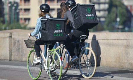 Uber Testing Combined Subscription Service