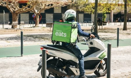 Uber Eats Restaurant Contracts Deemed Unfair