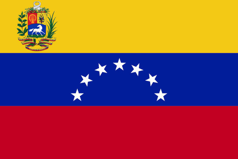 Venezuela-to-use-Russian-payment-system