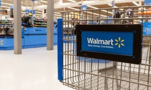 Docs Show Walmart Lobbied U.S. Gov About India Ecommerce Rules
