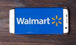 Walmart Has Talked About Selling Eloquii, Bonobos And Modcloth