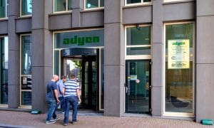 Adyen