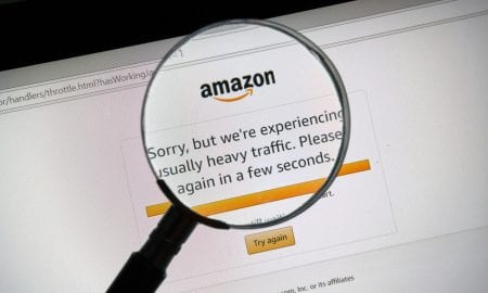 EU: Amazon Not Required To Offer Phone Support