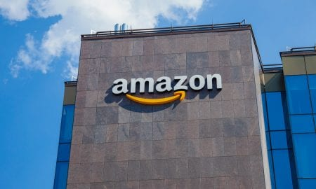 EU To Examine Amazon's Use Of Third-Party Data