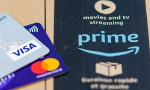 Credit-unions-capitalize-on-Prime-day