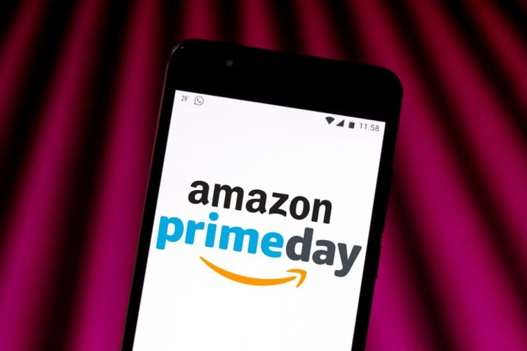 Here Comes 2019 Amazon Prime Day(s)