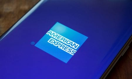 Amex Q2 Earnings Preview