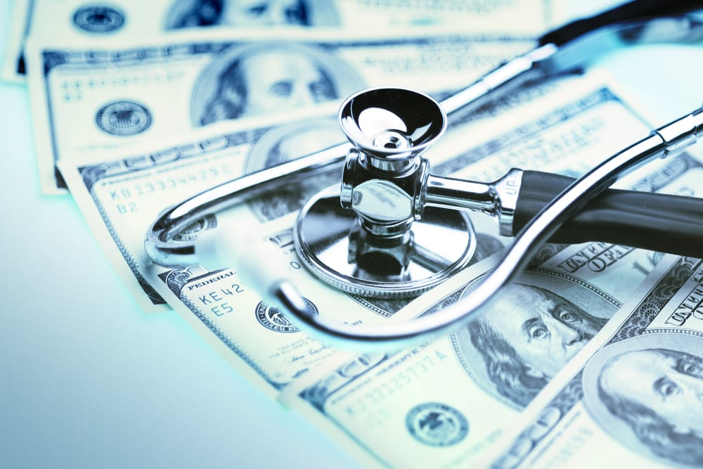 Mobile Healthcare Efforts Signal Payment Trends