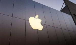 Subscriptions Could Bolster Apple's Q3 Earnings