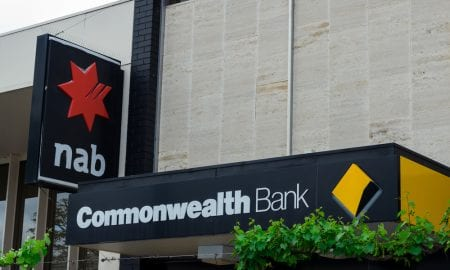 Banks In Australia Push Back On Credit Checks