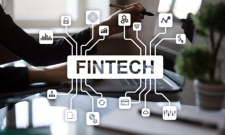 How FinTechs Team With Banks For RTP Solutions