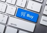 The Buy Button's Evolving Role In eCommerce