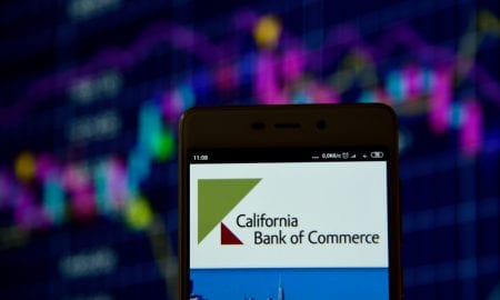 california-bank-commerce-b2b-payments
