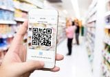 Innovating With Cashierless Checkout In The UK