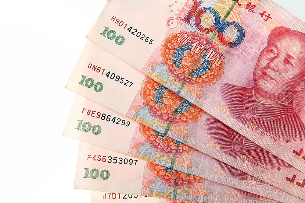 China-banking-regulations