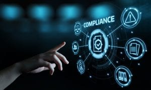 The Future Of Compliance: Using Data Better