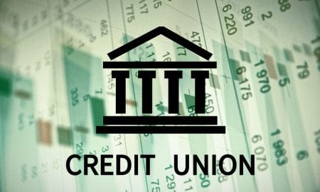 For Credit Unions, Data As Competitive Advantage