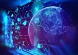 Currencycloud Notches Approx. £32M In Funding