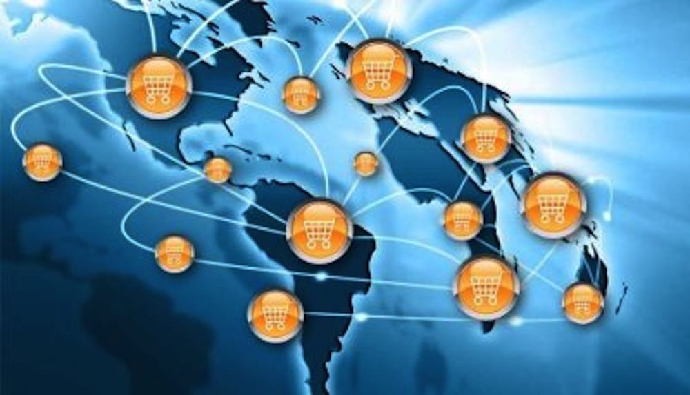 dLocal-expands-to-LATAM