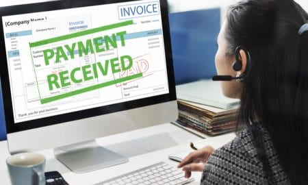 How B2C Firms Tap Into Integrated Receivables