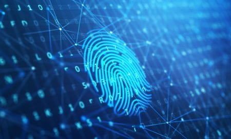 What Digital ID Will Mean For Daily Life In 2020