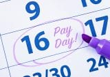 Employers-look-at-payday-advances