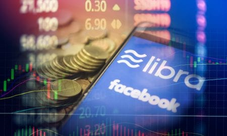 Tech Experts Not Confident In Facebook's Crypto