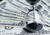 Picking Up The Pace Of Payments