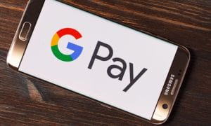 Google Pay