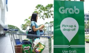 grab-indonesia-ride-hailing-softbank-investment