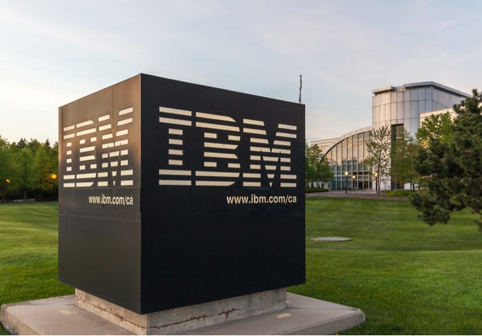IBM Finalizes Red Hat Acquisition
