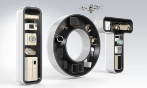 Innovations In IoT Devices