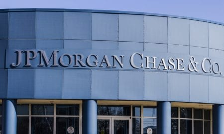 jpmorgan-visa-billtrust-better-payments-network