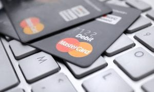 Mastercard Q2 Earnings Preview