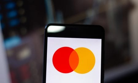 Mastercard On Investing In Digital Services