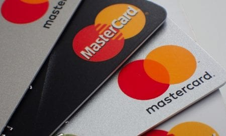 Mastercard-streamlines-data-collection