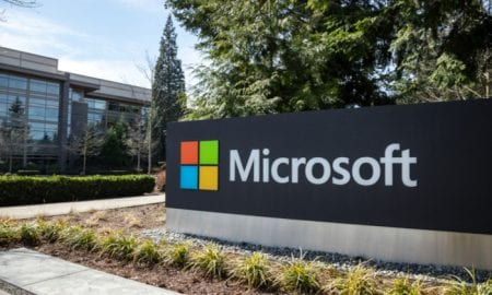 Microsoft To Open First European Store In London